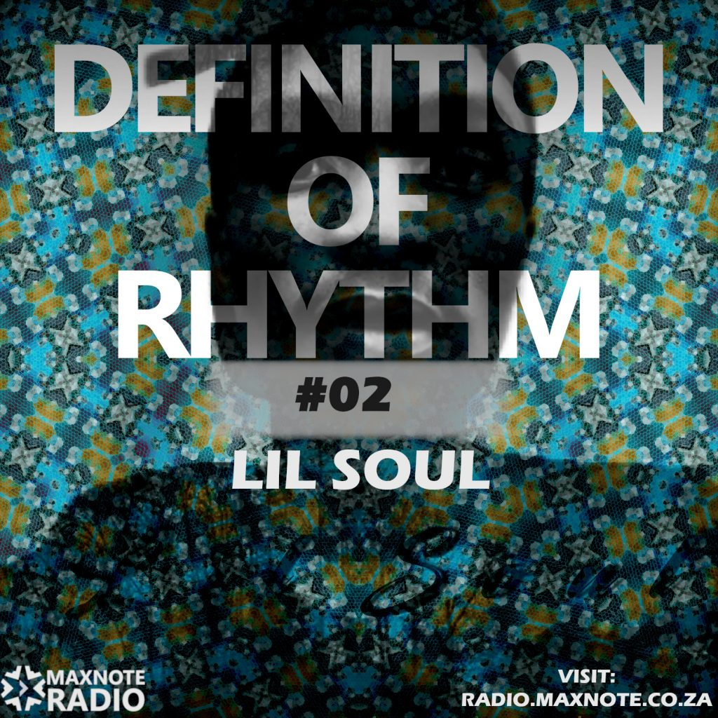 Definition Of Rhythm