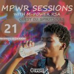 MPWR Sessions